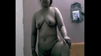 Indian bhabhi nude - desipapa