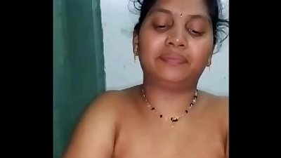 Indian wife sex - indian sy videos - indianspyvideos.com