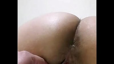 Clean shave indian wife pussy - desipapa.com